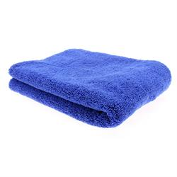 UF Ultra-Soft Microfibre Drying Towel Junior