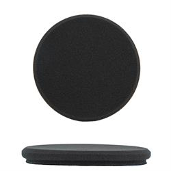 "Meguiars 125mm (5"") Dual Action Finishing Foam Disc"