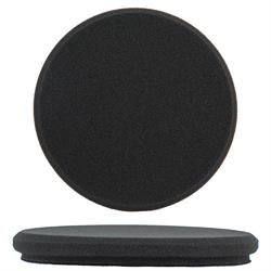 "Meguiars 150mm (6"") Dual Action Finishing Foam Disc"