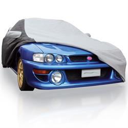 Specialised Covers Stormshield Outdoor Tailored Car Cover