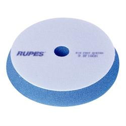 "RUPES 150mm (6"") Coarse Cutting Pad (Blue)"