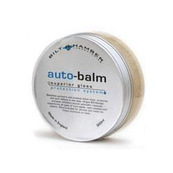 Bilt-Hamber Auto-Balm Wax Sample Pot (50ml)