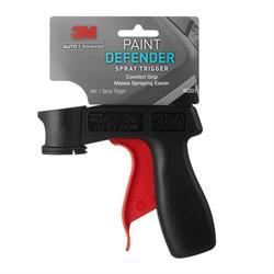 3M Paint Defender Spray Trigger