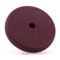 "SCHOLL Concepts 145mm (5.75"") SpiderPad (Purple)"