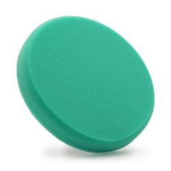 "3M 150mm (6"") PERFECT-IT III Compounding Pad (Green)"