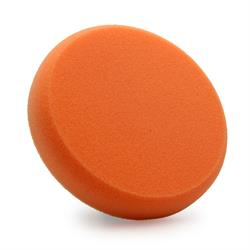 "Auto Finesse 160mm (6.5"") Restore Pad (Orange)"