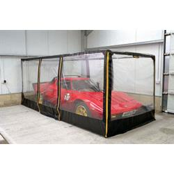 Air Chamber Airchamber For Cars