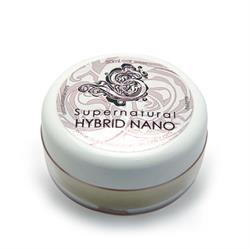 Dodo Juice Supernatural Hybrid Nano Paste Wax (30ml)