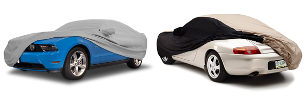 Outdoor Car Covers Breathable Car Covers Buy Car Covers