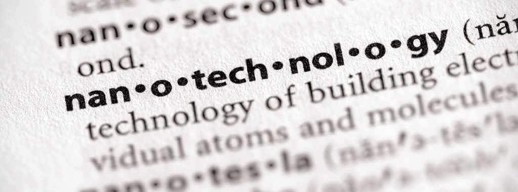 Nanotechnology And Its Role In Automotive Surface Care