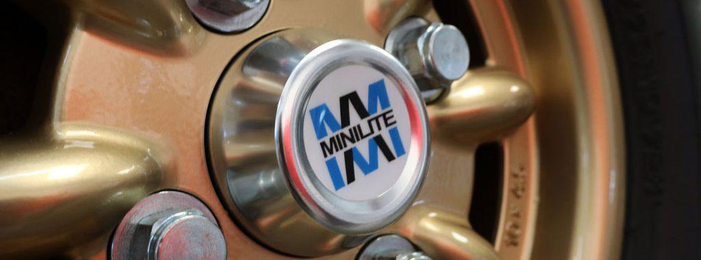 Classic Mini Cooper S Archives Uf Studio Car Care Blog Car