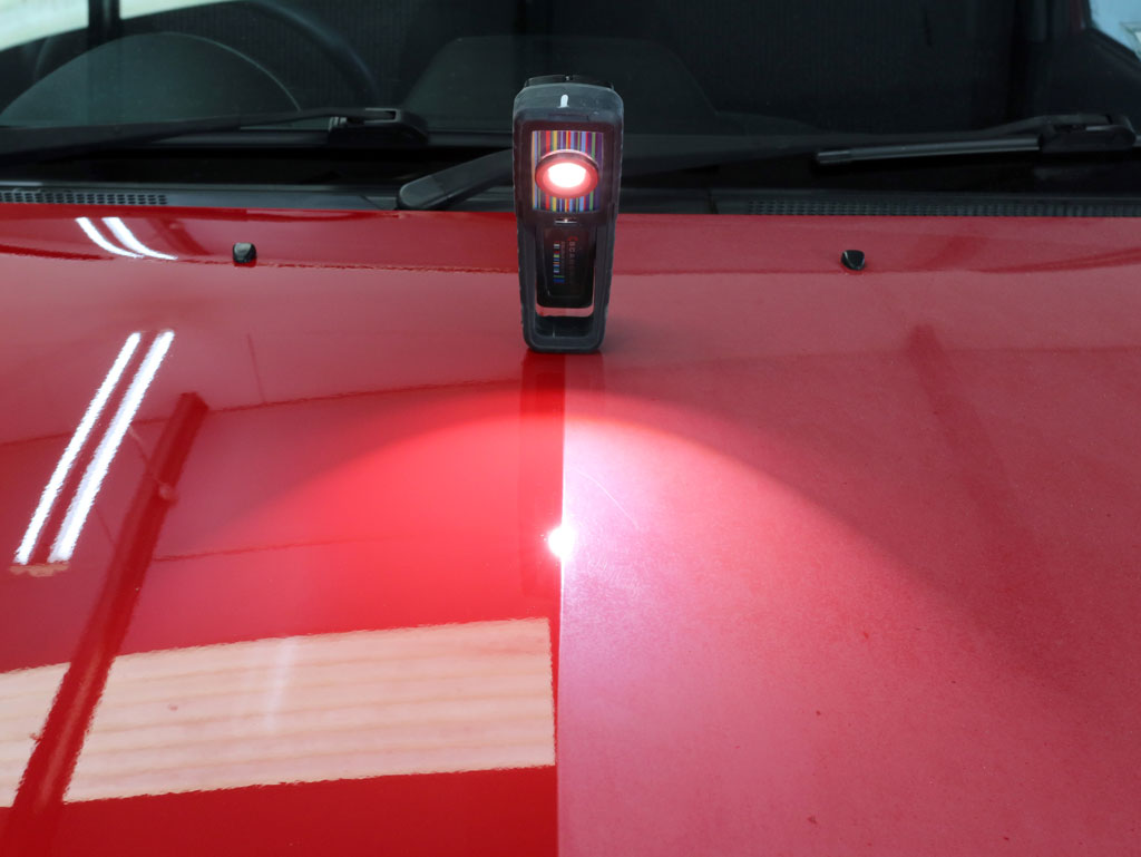 Choosing A Detailing Service – Which Is The Right One For My Car?