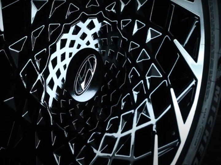 Hyundai Ioniq 5: New Car Protection With Joe Huntley Details