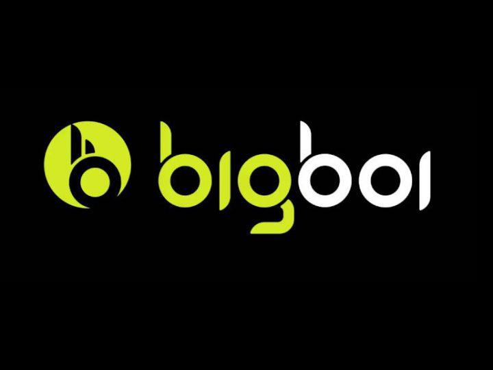 BigBoi WashR – Introducing The Latest Pressure Washer