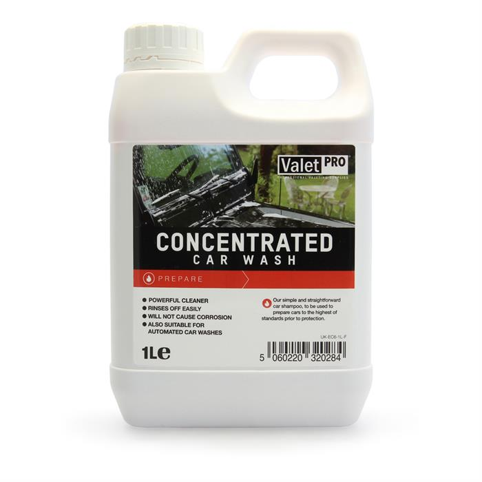 concentrated-car-shampoo