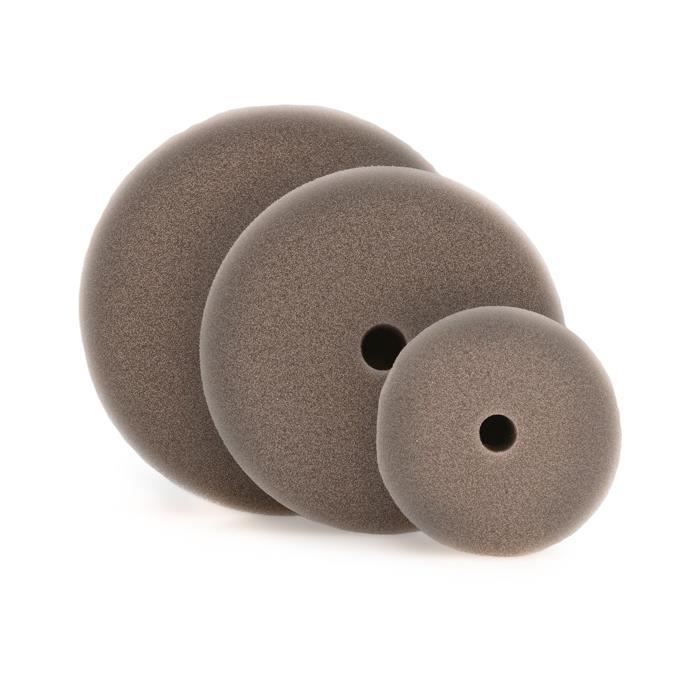 Rupes Grey Polishing Pads