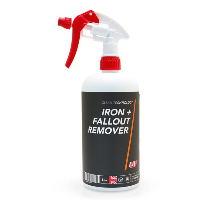 iron-fallout-remover
