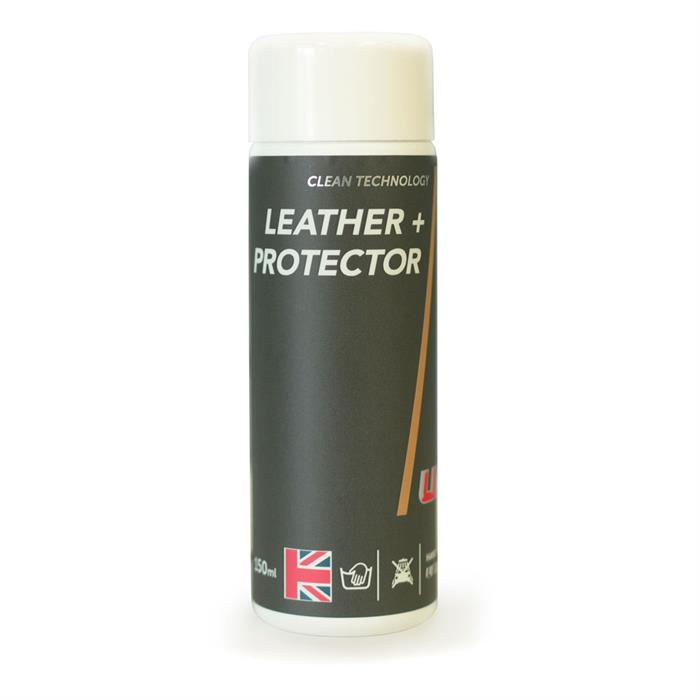 leather-protector (1)