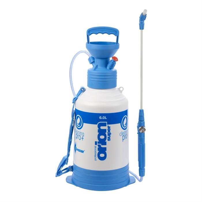 orion-super-pro-pump-up-sprayer