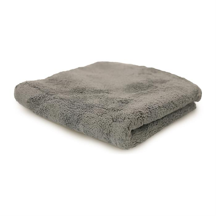 super-plush-heavyweight-finishing-microfibre-(1000-gsm)