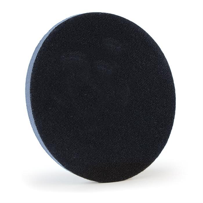 x-cut-foam-interface-pad