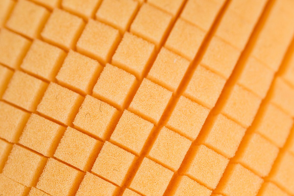 SCHOLL Concepts - innovative machine polishing pad technology