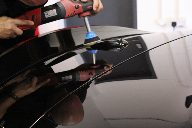 Jaguar XK-R Supercharged Convertible