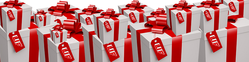 Christmas Delivery Dates & Holiday Opening Times 2014