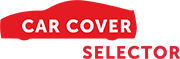 Car Cover Selector - Choosing Covers Made Easy...